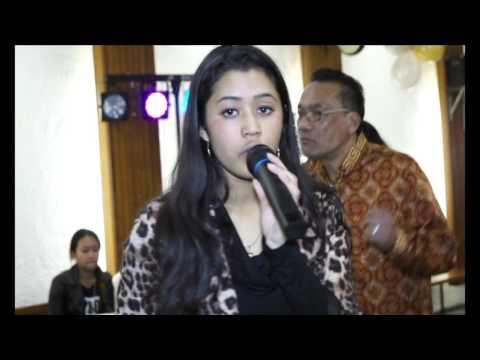 Anisha: Hello HD
