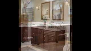 Lowes Bathroom Vanity