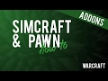 SimulationCraft + Pawn guide & How to compare trinkets 7.1.5 (WW Monk perspective)