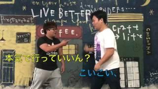 肉巻きおにぎりTwitter、http://twitter.com/@29maki02giri カルビ、htt...