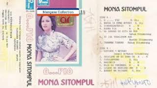 Mona Sitompul Sipirok Ketabo