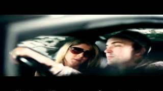 Yelawolf - Love is not Enough (Legendado)
