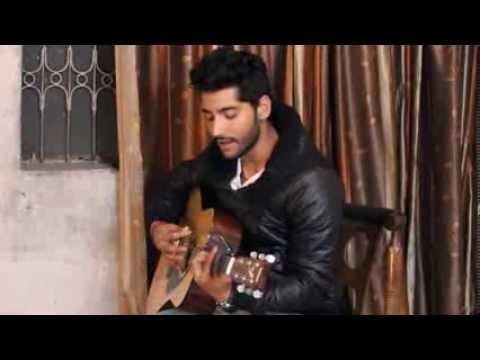 Main Dhoondne Ko Zamane Main Guitar Cover By Mayank Maurya
