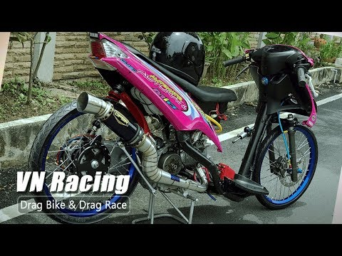 Automotive and Motorcycle,All About Auto, Auto Accesories, Auto Repair, Auto Spare Part, Auto Tires, Auto Transportation,Auto Technology, Automotive Engineering, Electric Car News and Advice, Hybrid Car News and Advice, Manufacturing Technology, Vehicle Architecture,Car and Motor Type, Classic, Custom, Luxury, Sporty, Urban,News Category, Auto and Motor Industry News, Autoshows News, Cars and Motors For Sale, Community, New Car and Motor Reviews