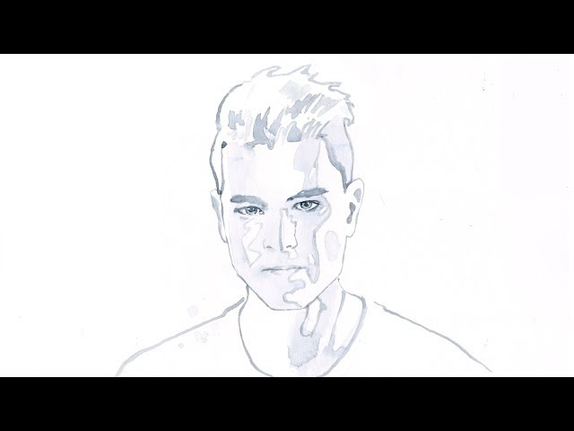 Dashboard Confessional: We Fight [OFFICIAL VIDEO]