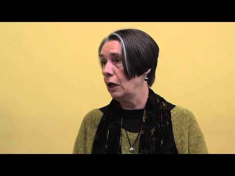 Time in conversation with Prof Alison Wylie