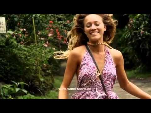 Der Song Can You Feel It Aus Der Planet Sportsde Werbung