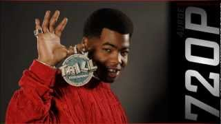 [BASS BOOST] Webbie ft. lil phat - thuggin