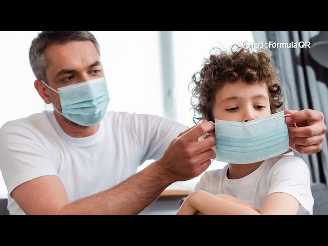 Termómetro de la Salud