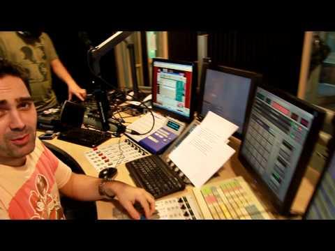 dj natasha rostova house doctor. Песня HOUSE DOCTOR on Kiss FM 10.04.2010 - DJ Natasha Rostova/Arena city(club 111) (Glazur` party) скачать mp3 и слушать онлайн