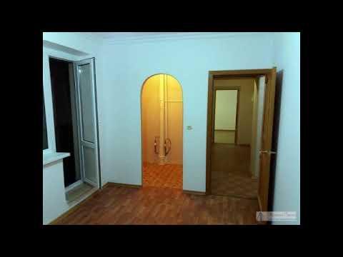 Купить недвижимость в Цибанобалке | Дома в Анапе| Купить дом в .