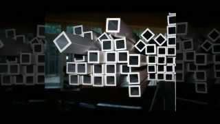 Трубы профильные(Трубы профильные в Трубном доме. Сайт: http://dtrub.ru Тел./факс: (495) 789-41-99 Занимаемся комплексным снабжением строит..., 2013-02-15T12:18:03.000Z)