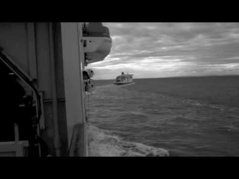 40 Years On An Iceberg - ABCheel