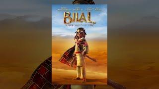 Kahraman Bilal: Yeni Bir Cins