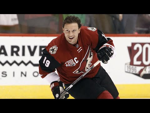 HC @ Noon: Doan decision could have been handled better