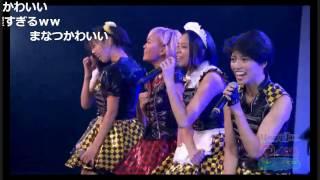 「夜明けBrand New Days」は2年前の武道館公演開催前から開催後にかけて...