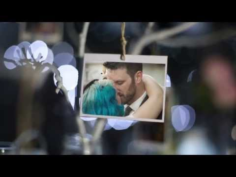 Weddings | Wedding Receptions | Old World Weddings | Huntington Beach