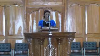 EN LAS PENAS DE MI ALMA HIMNO # 218 Sala Evangelica de la SANA DOCTRINA