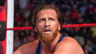 Curt Hawkins' journey to the biggest losing streak in WWE history