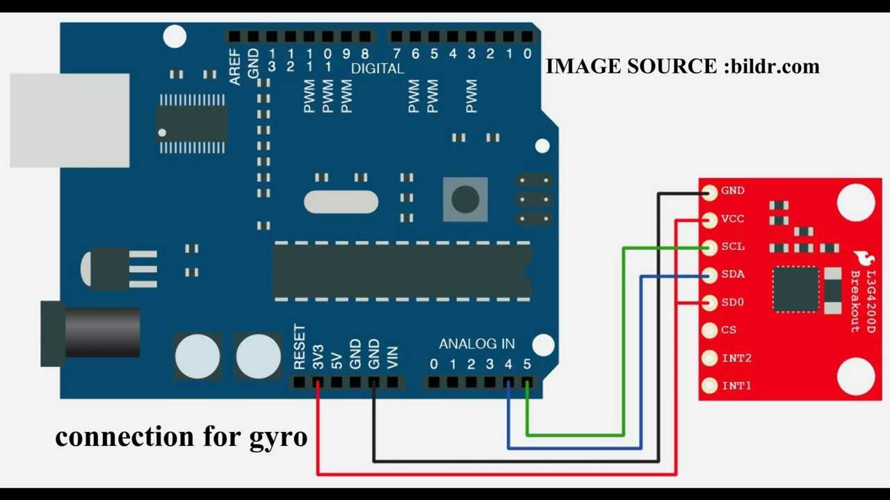 Watch moreover R s 1 as well Watch also Watch moreover 3. on arduino servo wiring diagram