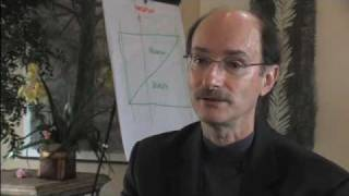 Dean Radin: The Global Consciousness Project