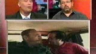 Fallos Seguridad Personal de Fidel Castro.Caso Pedro Riera 2