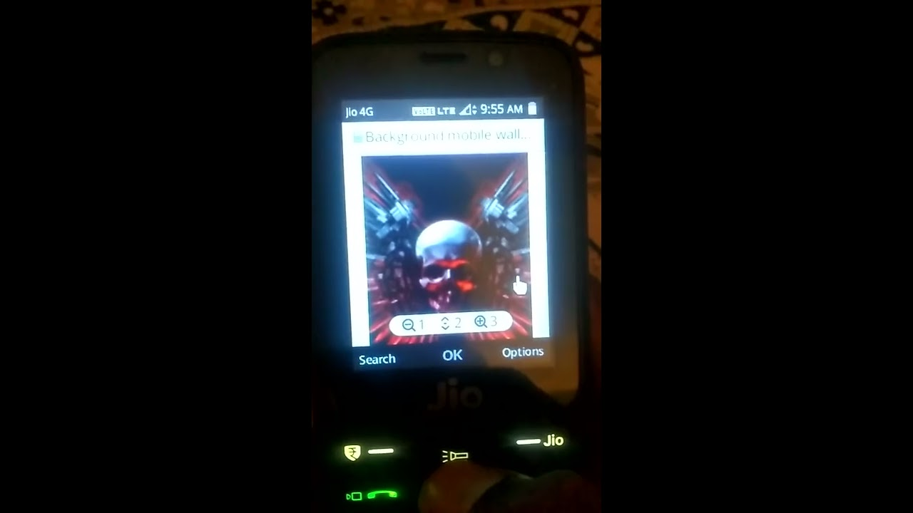 How to connect mobile to led tv screen mirroring