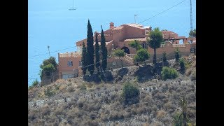 VIP7491 - 675.000 Euros one of the most luxurious properties on the market