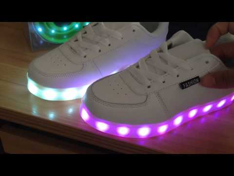 fashion-colorful-night-safety-led-light-running-shoes