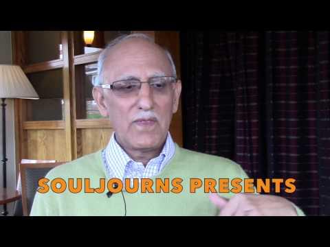 souljourns bharat si|eng