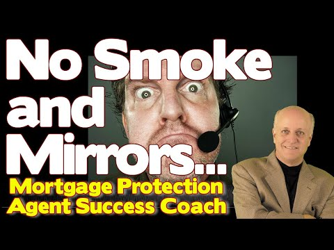 no-smoke-or-mirrors-here-just-stone-cold-truth-on-mortgage-protection-final-expense-sales