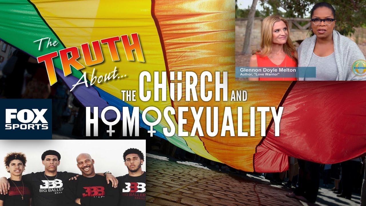Hopsin homosexual statistics