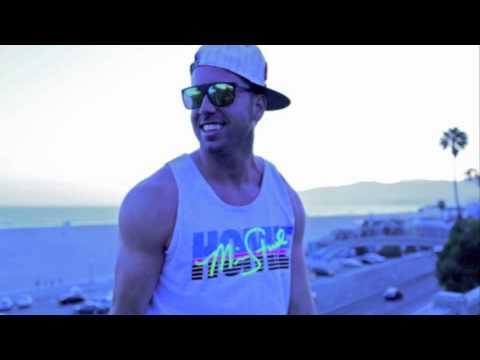 Mike Stud ft. Hendersin - 6 Foot 7 (Freestyle)