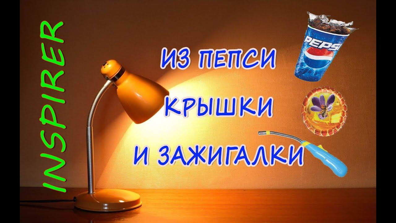 В Сети обсуждают фото пустых пляжей Крыма после