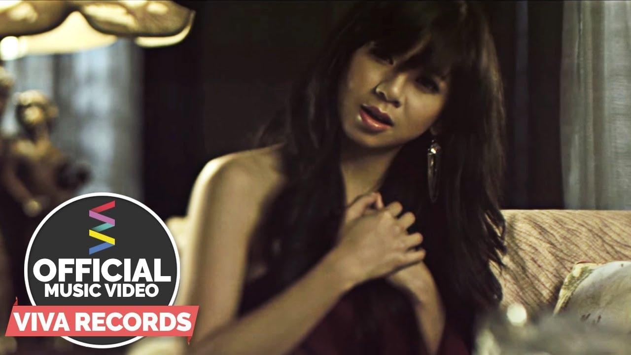 Download Anja Aguilar — Nasaan Ang Pangako [Official Music Video]
