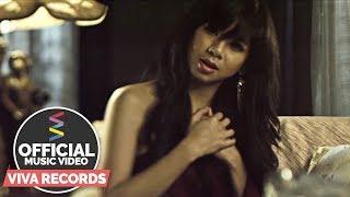 Video Anja Aguilar — Nasaan Ang Pangako [Official Music Video] download MP3, 3GP, MP4, WEBM, AVI, FLV Maret 2018