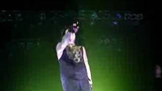 Last Resort (Papa Roach Live in Montreal)