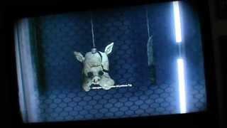 Batman Arkham Knight - Gli espositori 1° parte