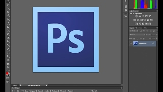 Как изменить цвет картинки в фотошопе CS6