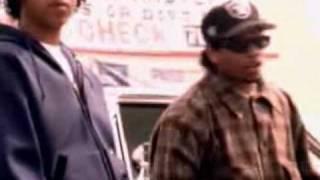 Eazy E - Real Compton City G