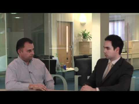 Property 118.com interview with Mark Alexander and Mortgage Advisor Austin Spence