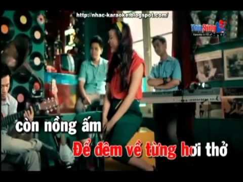 Nếu như anh đến - Linh Nhi & Thuy Huong