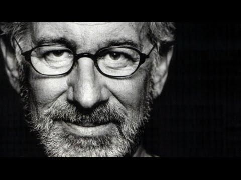 Steven Spielberg interviewed by Kermode & Mayo