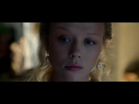 JAMESTOWN Season 2 Trailer