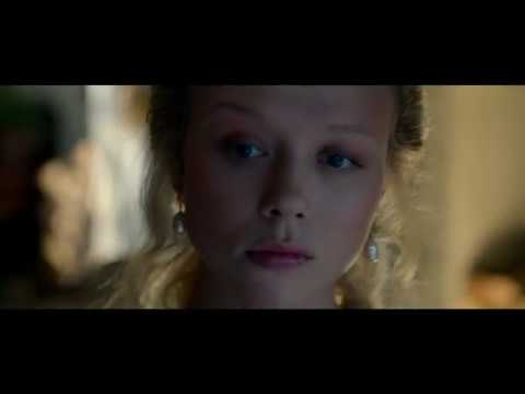 JAMESTOWN Season 2 Trailer
