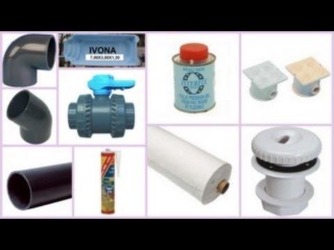 33 0 6 30 66 78 63 kit filtration coque piscine 13830 roquefort la b doule youtube for Kit filtration piscine a debordement