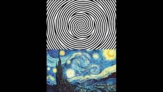 Hypnosis Gifs