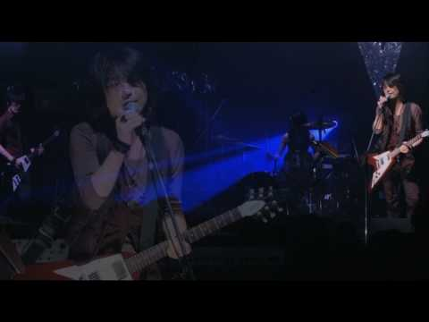 Boom Boom Satellites All in the Day (live)