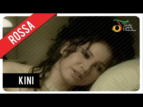 rossa-kini-official-video-clip