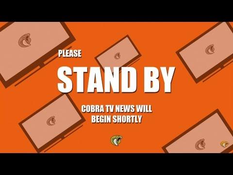 Cobra TV (Live News) 2016